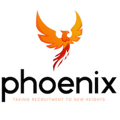 https://sg.mncjobz.com/company/phoenix-recruitment-pte-ltd-1596684043