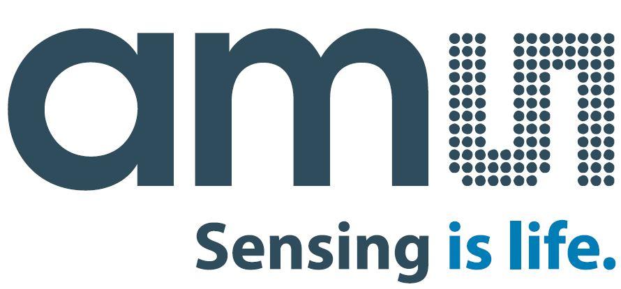 https://sg.mncjobz.com/company/ams-sensors-singapore-1600162739