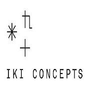 https://sg.mncjobz.com/company/iki-concepts-pte-ltd-1601884071