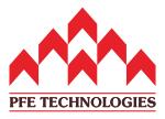 https://sg.mncjobz.com/company/pfe-technologies-pte-ltd-1603436163