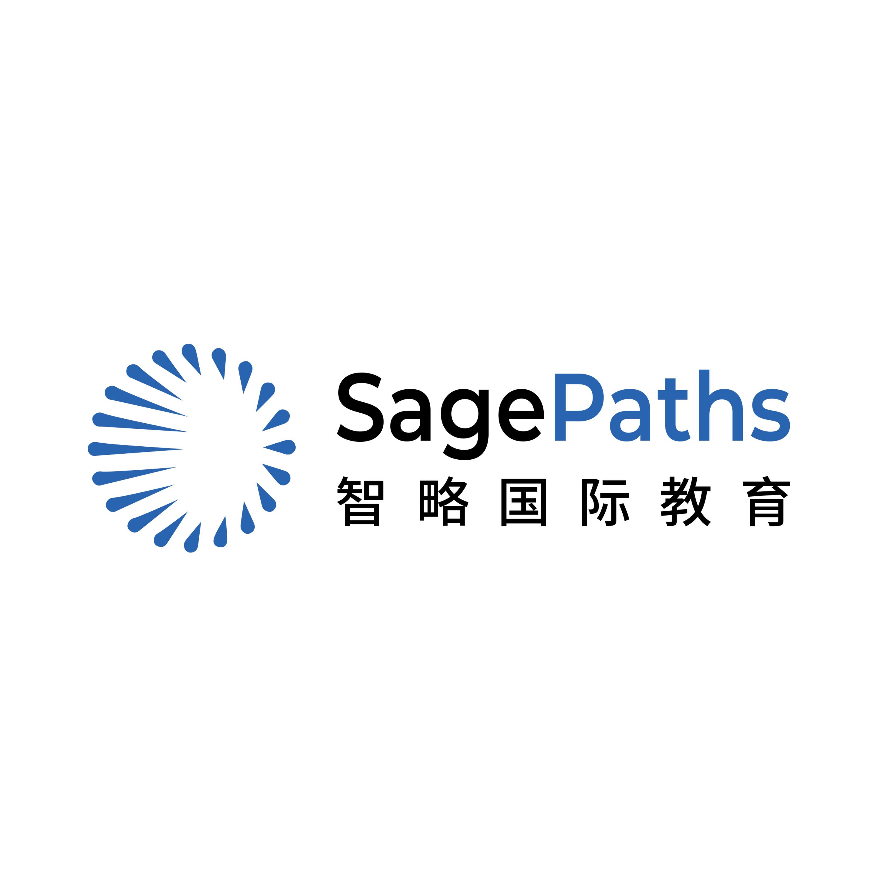 https://sg.mncjobz.com/company/sagepaths-global-education-1620254611