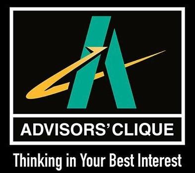https://sg.mncjobz.com/company/advisors-clique-1620800766
