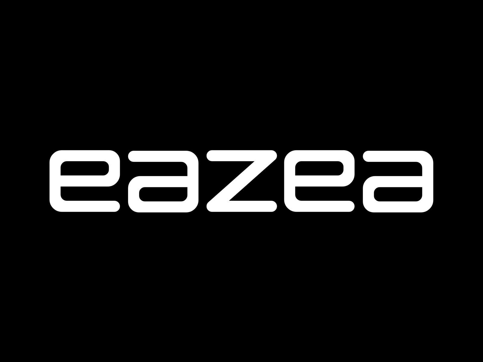 https://sg.mncjobz.com/company/eazea-pte-ltd-1621395883