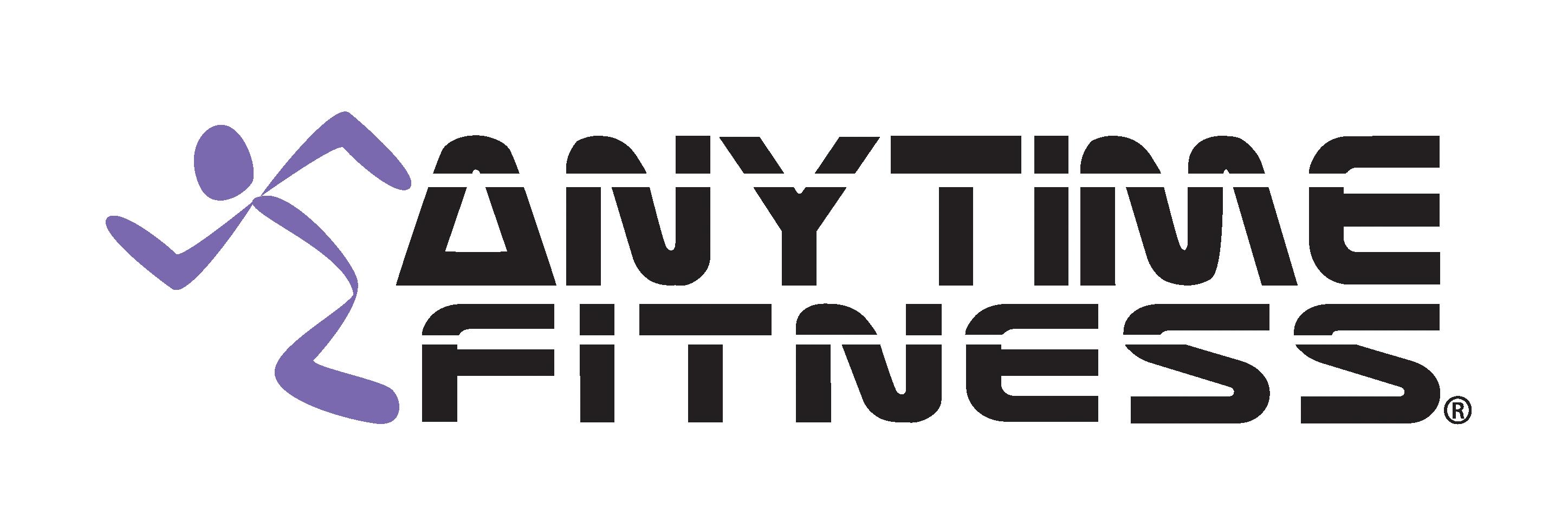 https://sg.mncjobz.com/company/anytime-fitness-1623139962