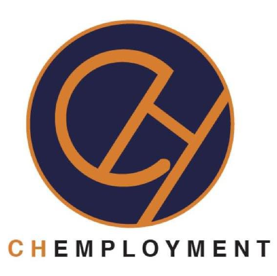 https://sg.mncjobz.com/company/ch-employment-consultancy-pte-ltd
